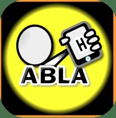 Maiz Apps - Ablah