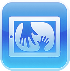 Maiz Apps - Manos Quietas