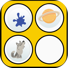 Maiz Apps - Pon la ficha