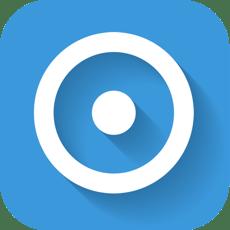 Maiz Apps - Miranos