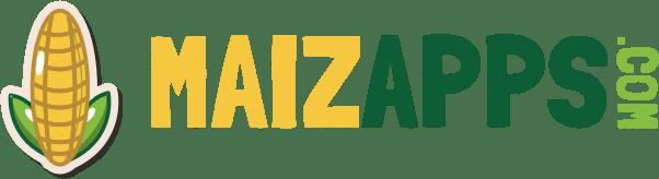 Maiz apps