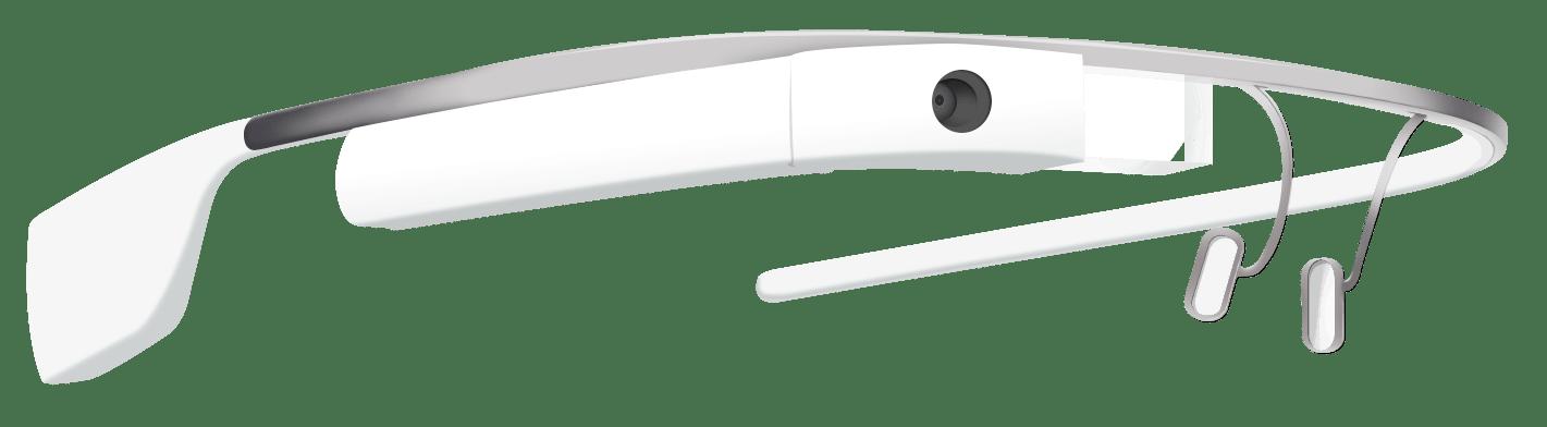 Kibo studios Google Glass